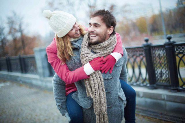 Wat kan je verwachten van relatietherapie?
